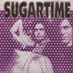 Sugartime - Girlcrash