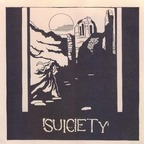 Suiciety - Unlearn