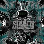 Sulaco - Tearing Through The Roots