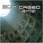 Sun Caged - Dominion