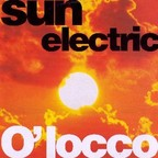 Sun Electric - O'locco