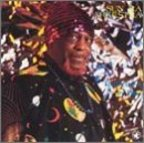 Sun Ra Arkestra - Reflections In Blue