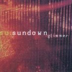 Sundown - Glimmer