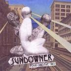 Sundowner (US) - Four One Five Two
