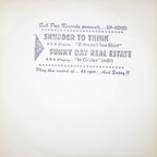Sunny Day Real Estate - Shudder To Think