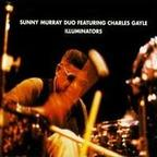 Sunny Murray Duo - Illuminators