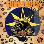 Sunnyboys - Wildcat