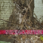 Supercluster - Special 5
