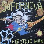 Supernova - Electric Man