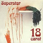 Superstar - 18 Carat