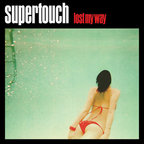 Supertouch - Lost My Way