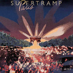 Supertramp - Paris