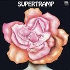 Supertramp - s/t