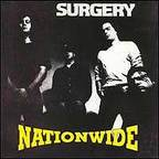 Surgery - Nationwide