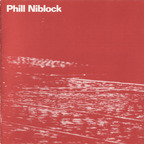 Susan Stenger - Music by Phill Niblock (released by Phill Niblock)