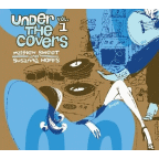 Susanna Hoffs - Under The Covers Vol. 1