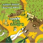 Susanna Hoffs - Under The Covers Vol. 2