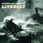 Sutherland Brothers - Lifeboat