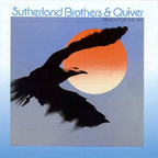 Sutherland Brothers - Reach For The Sky