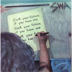 SWA - Your Future If You Have One