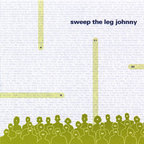 Sweep The Leg Johnny - 4.9.21.30