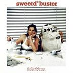 Sweet d'Buster - Friction