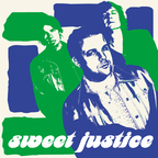 Sweet Justice - s/t