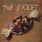 Sweet (UK) - Funny How Sweet Co-Co Can Be