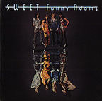 Sweet (UK) - Sweet Fanny Adams