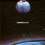 Sweet (UK) - Sweetlife