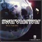 Swervedriver - 99th Dream