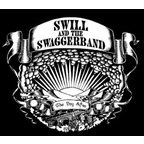 Swill And The Swaggerband - The Day After