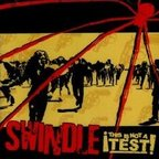 Swindle - ¡This Is Not A Test!
