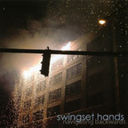 Swingset Hands - Navigating Backwards