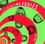 Swirling Eddies - Let's Spin
