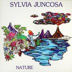 Sylvia Juncosa - Nature