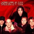 Symphony In Red - The Old Made New