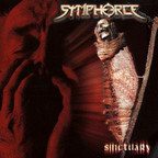 Symphorce - Sinctuary