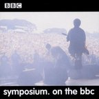 Symposium - On The BBC