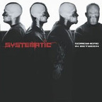 Systematic - Somewhere In Between