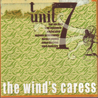 T Unit7 - The Wind's Caress