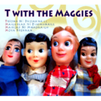 T With The Maggies - s/t