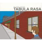 Tabula Rasa - The Role Of Smith