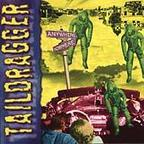 Taildragger - Anywhere Nowhere