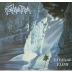 Takara - Eternal Faith