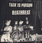 Talk Is Poison - The Master Plan