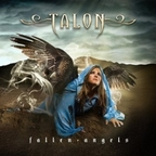 Talon (US) - Fallen Angels
