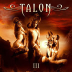 Talon (US) - III