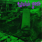Talulah Gosh - Beatnik Boy