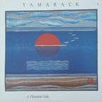 Tamarack - A Pleasant Gale